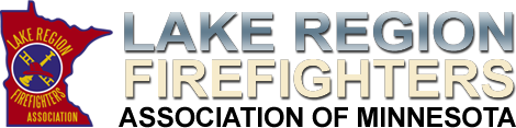 Lake Region Firefighters Association of Minnesota